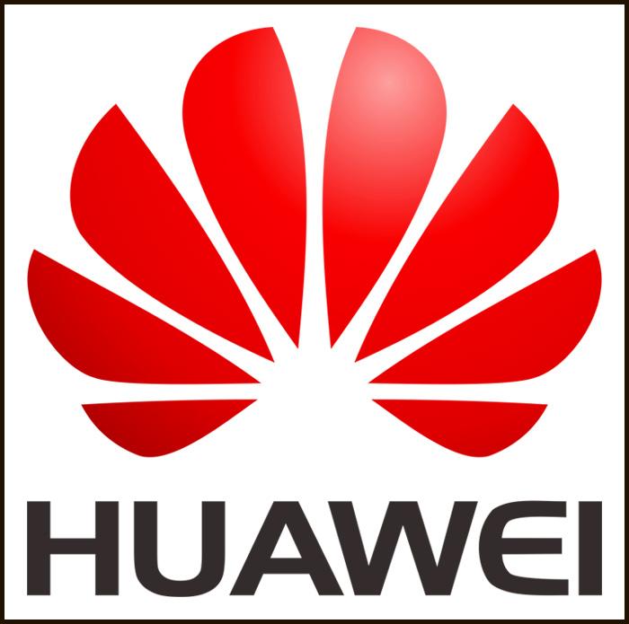 HUAWEI P10: EL MEGA EVENTO DE LANZAMIENTO