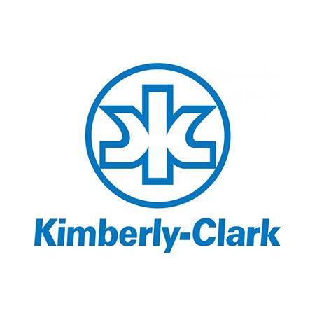 Kimberly-Clark Chile recibió Premio Revolución Wellness