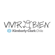 "Kimberly-Clark lanza programa ""Vivir Bien"""