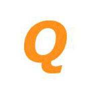 La Q es la nueva agencia de publicidad de Facebook Latam