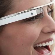 Google Glass: El proyecto futurista que mostrará la vida según Google