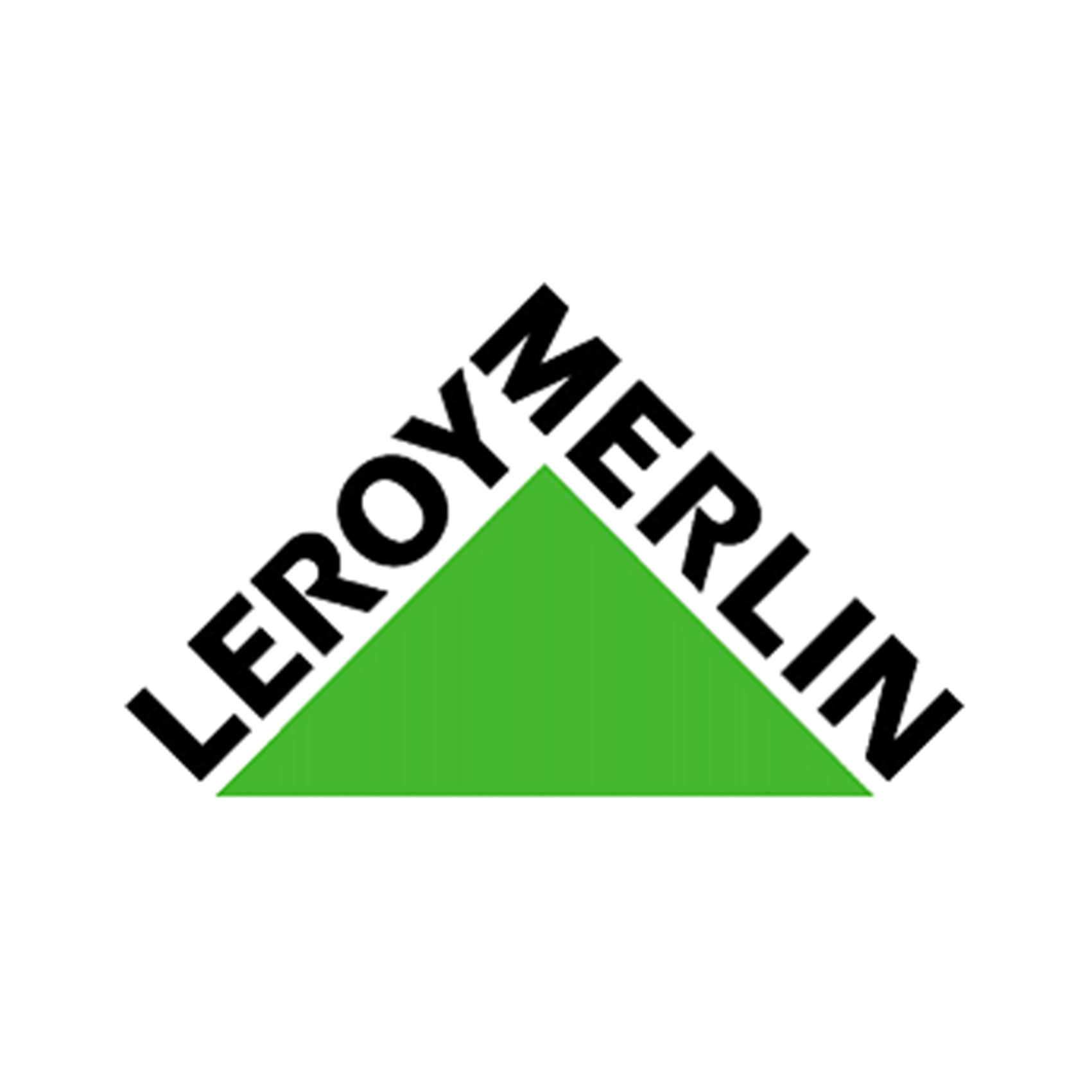 """LEROY MERLIN"" LIDERA PUBLICIDAD EN INSTAGRAM STORIES"