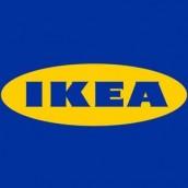 IKEA: CAMPAÑA CONTRA EL ABURRIMIENTO