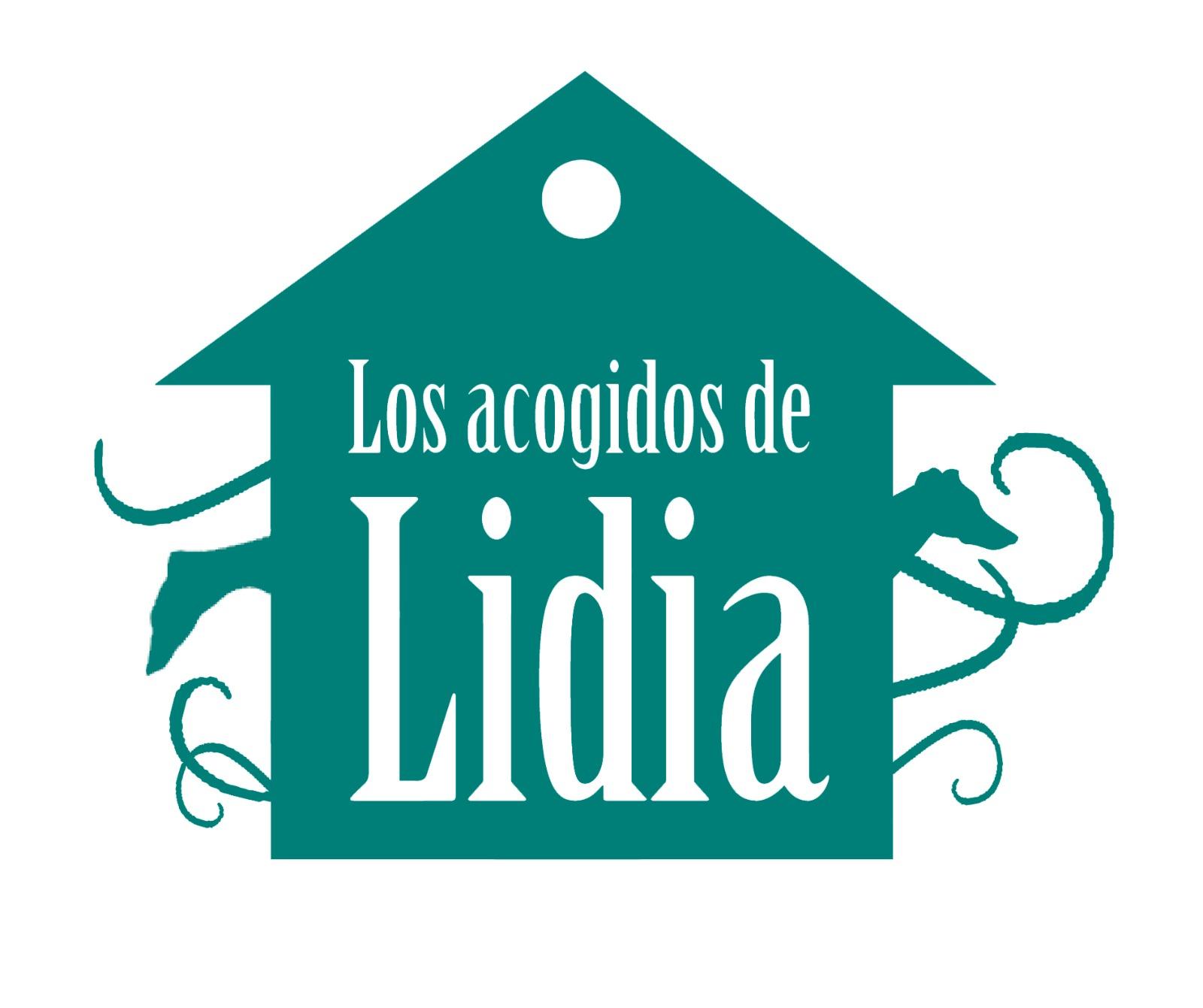 """CAMPAÑA DE ADOPCIÓN AL RITMO DE """"DESPACITO"""""""