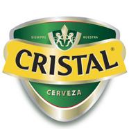 Cristal y la Copa América 2015