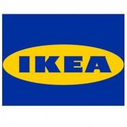 """IKEA Y SU CAMPAÑA """"MY SON"""""""