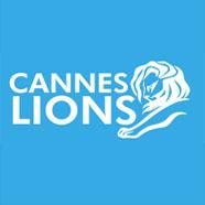Son designados los jurados para la versión 2014 del festival Cannes Lions