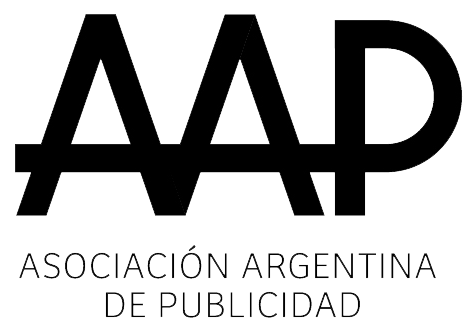 LLEGA EL 1º CONGRESO LATINOAMERICANO  DE PUBLICIDAD – AAP Y UP