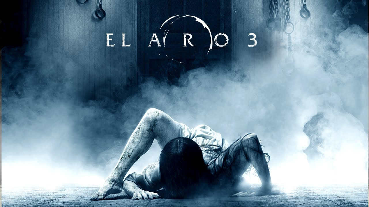 """""""EL ARO III"""" VUELVE CON CAMPAÑA VIRAL"""