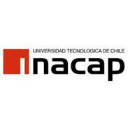 MediaCom Chile ganó la cuenta de INACAP