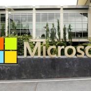 Microsoft: El lado humano de la tecnología