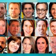 Adlatina y Scopen presentan a los finalistas de los Premios Marketers