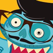 Monsters, la serie de workshops organizado por alumnos de Publicidad Usach
