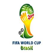 Empresas fidelizan a sus clientes con invitaciones a Brasil 2014