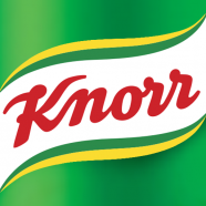 CAMPAÑA KNORR ROMPE RECORD
