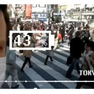 """Nokia y la campaña viral """"The One Battery Journey"""" para sus nuevos modelos de teléfono"""