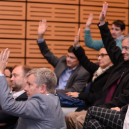 IAB Chile aprobó cambios en sus estatutos para enfrentar nuevos retos