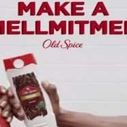 Old Spice y su nuevo anuncio de branded entertainment