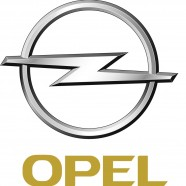 Opel Chile lanza campaña digital inspirada en el Golden Ticket de Willy Wonka