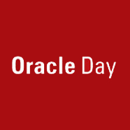Se viene Oracle Day Chile 2014