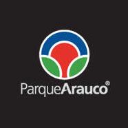 Parque Arauco ya comienza a celebrar el Día del Niño