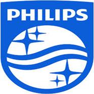 Philips iluminará al Chelsea