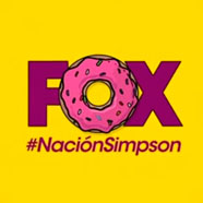 FOX International Channels Latin America tiene 25 nominaciones a los premios PromaxBDA Latin America 2014