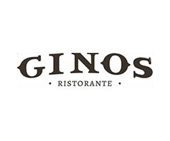 GINOS RISTORANTE LANZA SU NUEVA Y EMOTIVA CAMPAÑA