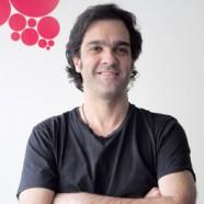 Proximity presenta a su nuevo Director General Creativo: Marcelo Con Riera