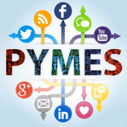 Tips para que las pymes sobrevivan en el mundo digital