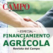 Especial Financiamiento Agrícola, Revista del Campo