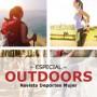 Especial Outdoors Revista Deportes Mujer