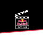 Red Bull te invita a crear el video de tu artista favorito