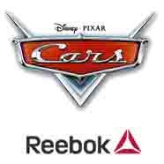 Reebok Kids se une a Disney para su nueva colección