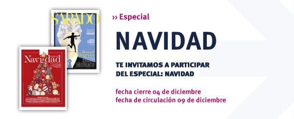 sabado_navidad-1