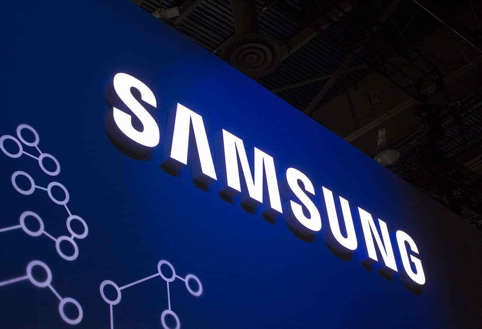 Samsung lanza campaña de TV potenciando la resiliencia en los más pequeños