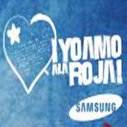 """Samsung lanzó el libro """"Yo Amo a La Roja"""""""