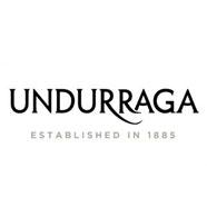 Viña Undurraga fue premiada por su innovación gráfica