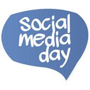 Estuvimos en el Social Media Day Chile 2014