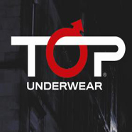 "Top Underwear, presentó su linea ""Sport Collection 2014""."