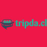 La app de viajes Tripda selló alianza con Misteryland