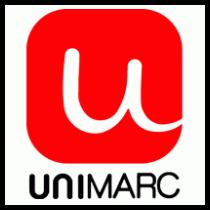 Unimarc ingresa como nuevo sponsor oficial de la Selección Chilena de fútbol