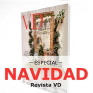Especial Navidad Revista VD