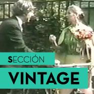 Vintage: Cómprate un auto Perico!