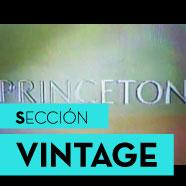 Vintage: El primer comercial de las hermanas Bolocco