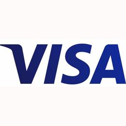 Zlatan Ibrahimović se une a Visa por  la Copa Mundial de la FIFA Rusia 2018
