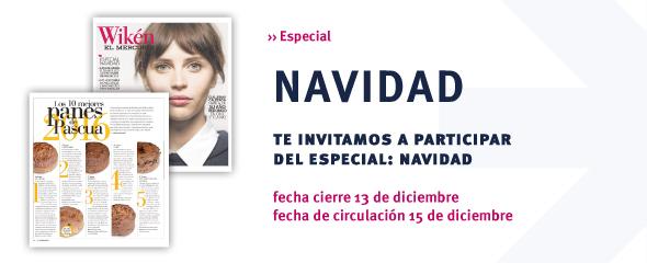 wiken-navidad-1