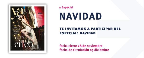 ya-navidad-1