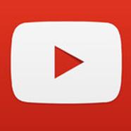 Conoce las diez campañas más exitosas en Youtube durante junio