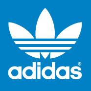 Adidas lidera importante ranking de marcas de consumo